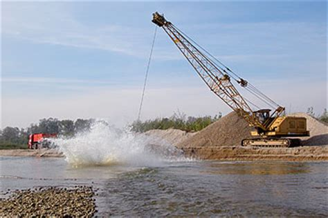 Impact Sand And Gravel Impact Sand And Gravel 28 Images Impact Sand And
