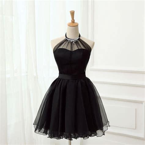 vestidos cortos corte imperio vestidos de graduaci 243 n 187 vestidos corte imperio cortos 2018 8