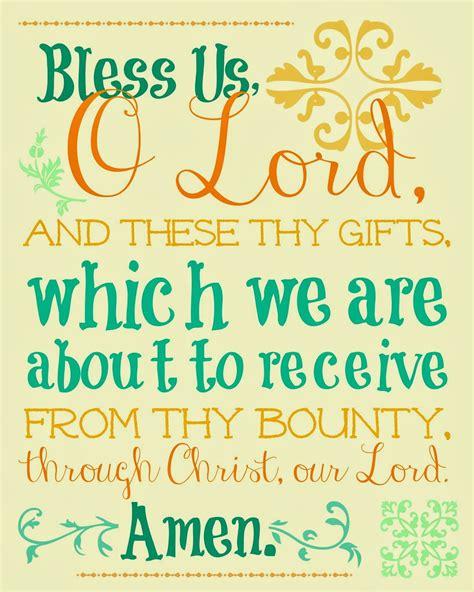 printable prayer quotes free printable prayers for your printing and praying