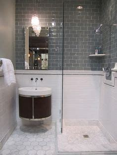 the tile shop design by kirsty amazing bath from sterling va the tile shop hton carrara 3 quot hex bathroom renovation