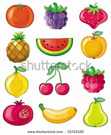 fruit similar to pin types of fruits all informationz on pinterest