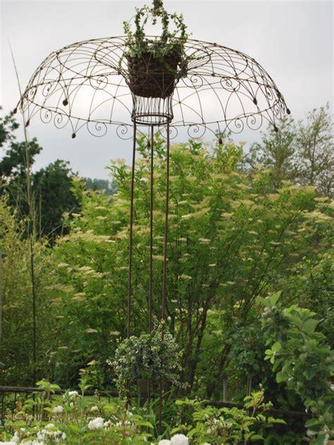 ombrello da giardino ambienti