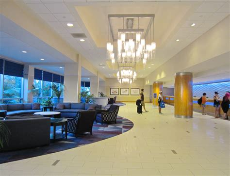 disneyland hotel front desk top 10 reasons to stay at the disneyland hotel modern
