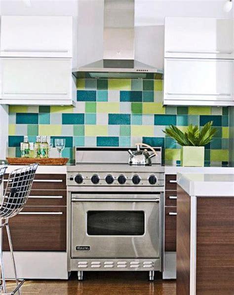 modern kitchen backsplashes top 10 modern kitchen trends in creative backsplash design