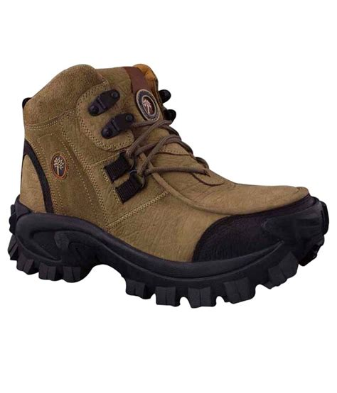 a n a boots woodland ankle length boots buy woodland ankle length