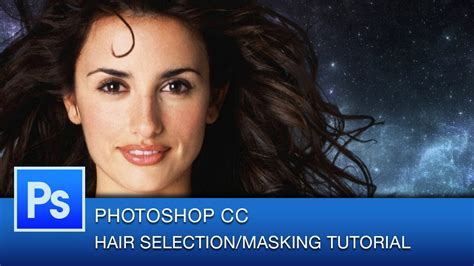 photoshop cs5 masking tutorial video maxresdefault jpg