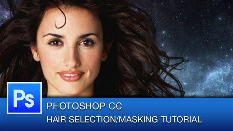 photoshop cs3 tutorial advanced selecting hair maxresdefault jpg