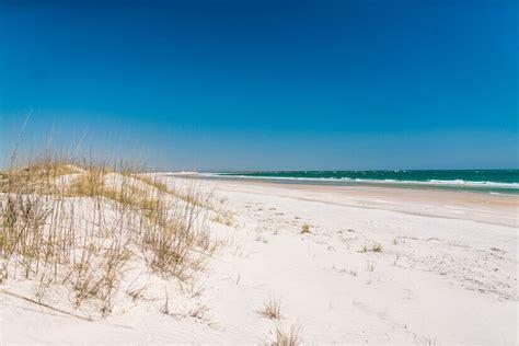 boat tour to masonboro island from wrightsville beach - Boat Parts North Carolina