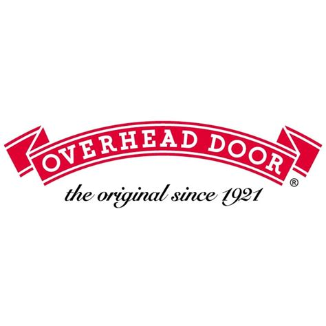 overhead door harrisburg pa overhead door co of harrisburg york servizi porte garage