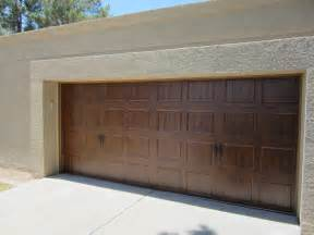 Garage Door Prices Garage Wood Garage Doors Prices Home Garage Ideas