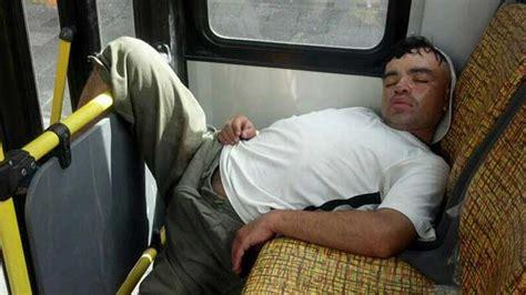 imagenes graciosas de borrachos dormidos hoy 20 de mayo se celebra el d 237 a del borracho sumario