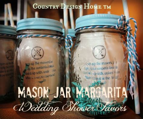 Jar Bridal Shower Favors by 25 Best Ideas About Jar Favors On Gifts In Jars Cupcake Jar And Jar