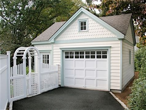 granny flats in law apartments carriage houses whatever your garage apartment denise s other stuff pinterest