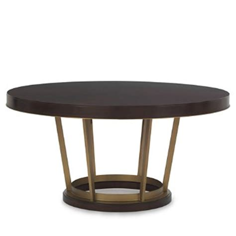 Mitchell Gold Dining Table Mitchell Gold Bob Williams Delaney Dining Table Bloomingdale S