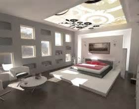 Beautiful Bedroom Ideas Blogs Avenue