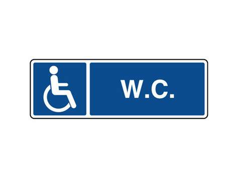 Baignoire Handicapé by Normes Handicaps Wc Handicape Norme Cuvette Wc