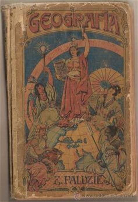 libros de texto antiguos antiguo libro de escuela lecturas primero enciclopedia