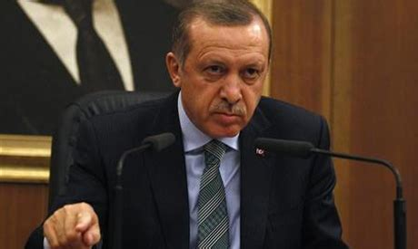 recep tayyip erdogan biography book turkey snubbed in suez canal opening celebrations