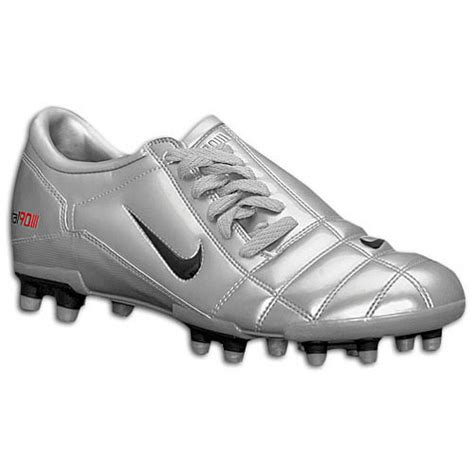 buy football shoes cheap buy soccer shoes for cheap