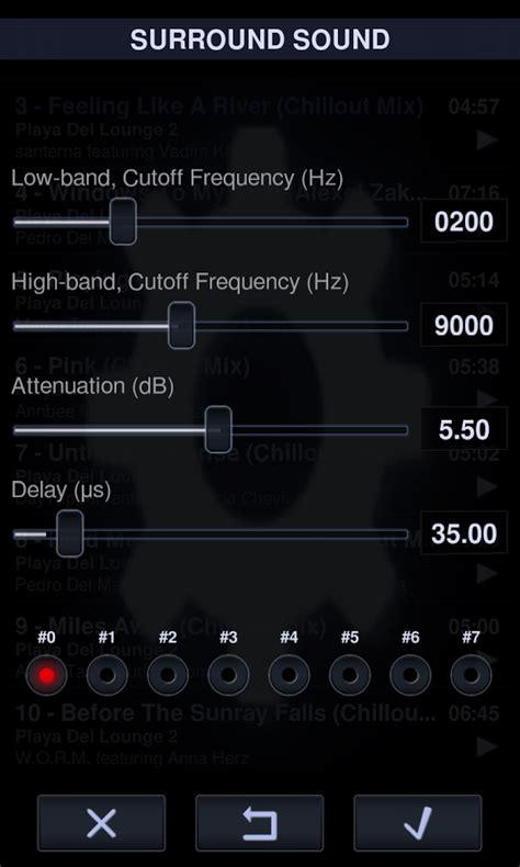 neutron full version apk neutron music player apk 1 86 6 full uygulama indir full
