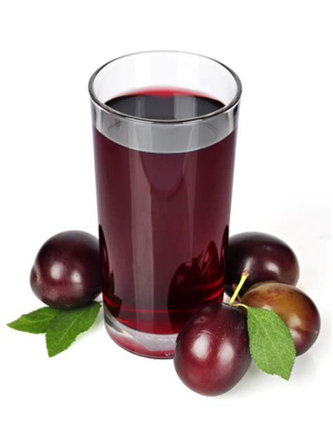 Plumb Juice by Digestive Health And Prune Juice By Dr Purushothaman
