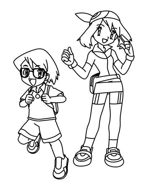 pokemon coloring pages advanced coloring page pokemon advanced coloring pages 246
