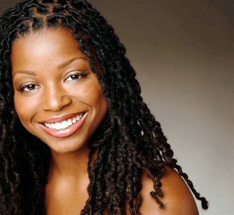best hair styles for dread locks to protect damaged edges 3 ways to repair thinning dreadlocks lori lounge