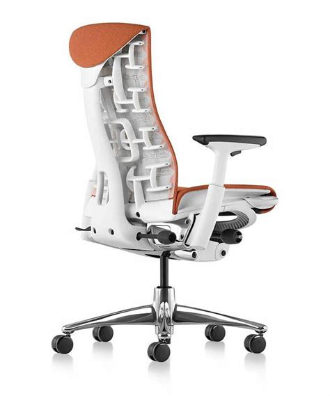 Best Desk Chair For Studying by Best Office Chair For 2018 The Ultimate Guide And Reviews