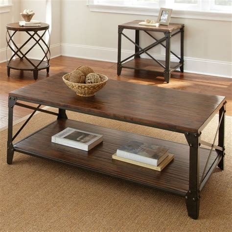 Wood Coffee Table With Metal Legs Only Best 25 Ideas About Metal Coffee Tables On Pinterest Coffee Table Legs Coffee Stock And