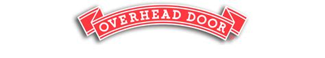 Overhead Door Logo Home Overhead Door Company Of Tucson And So Arizona