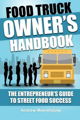 s guide to lay volume 1 books free ebook d788 ebook pdf food truck owner s