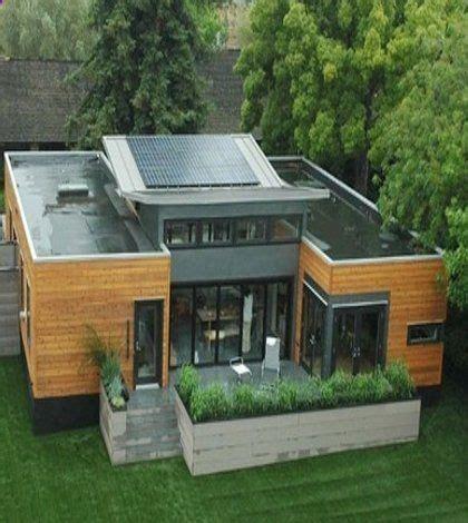 ivaro design and build design and build homes faithbasedtube