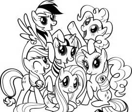 my pony coloring pages pdf my pony coloring pages only coloring pages
