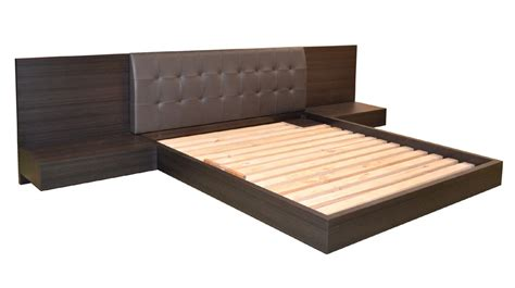 Custom Beds Custom Beds Q Amp K Mabarrack Furniture Factory Adelaide
