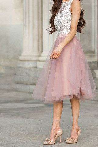 Ammelia Maxy Dusty 849 best images about dresses and skirts on
