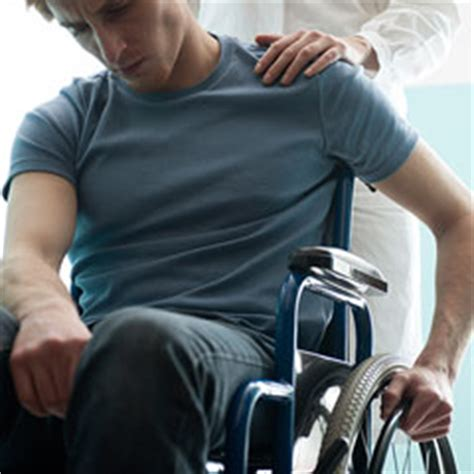 social security disability glaser and ebbs attorneys at