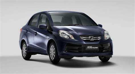 honda brio car price honda brio car 2013 2014 price in pakistan