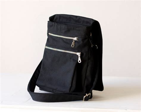 Handmade Mens Bags - handmade s messenger bag