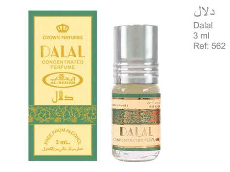 Minyak Wangi Mekah Al Rehab harga jual parfum murah import non alkohol alrehab dalal