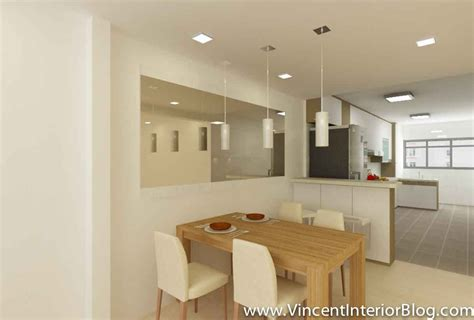 kitchen archives vincent interior blog vincent interior blog yahan graha home design center tutorial menggunakan home