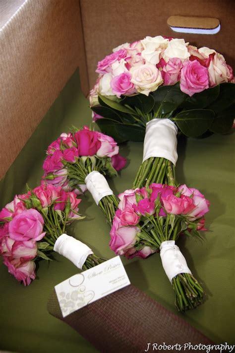 Flower Posies Weddings by Wedding Flowers Show Posies Wedding Flower