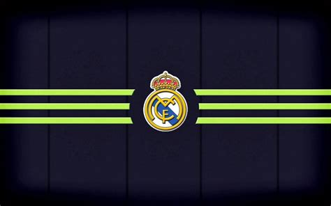 real madrid logo hd wallpapers real madrid logo wallpapers hd 2015 wallpaper cave