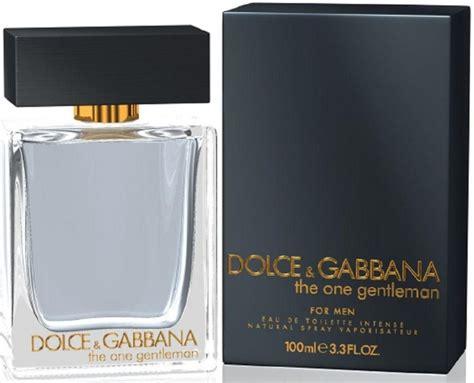 Parfum Original Dolce Gabbana The One Gentleman For Edt 100ml dolce gabbana the one gentleman eau de toilette 30 ml parfumworld