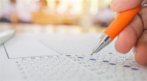 lista das pessoas que passaram no concurso pblico de itapipoca cetrede divulgadas as classes do concurso para professores