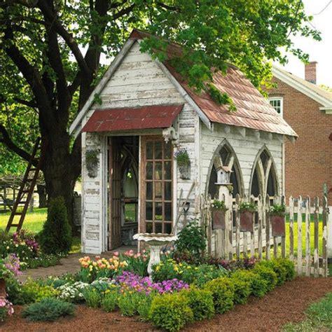 summer house garden sheds backyard retreats the