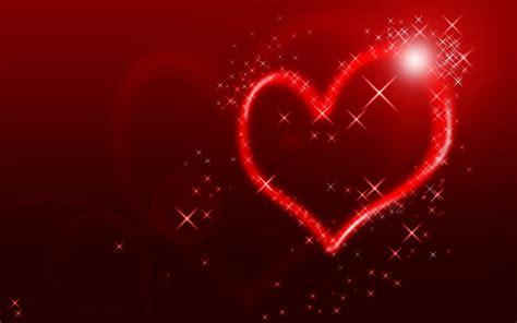 black heart themes tamil zlovezone love wallpapers