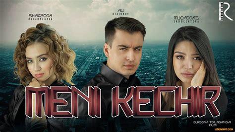 Uzbek Kino 2015 New Upcoming 2015 2016 | uzbek kino 2017 upcoming 2015 2016 узбек кино 2016 uzbek