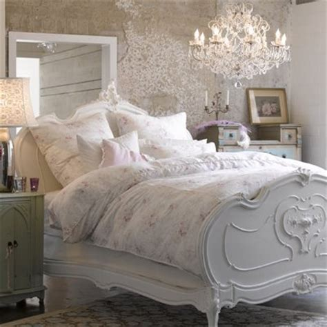 pretty bedding beautiful bed bedroom white image 443908 on favim com