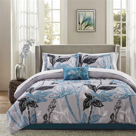 madison park coverlet set fresh madison park bedding portrait home gallery image