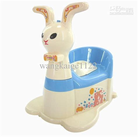 potty stool withholding potty withholding 2014 how to tell when